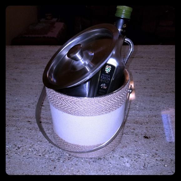 Other - Beverage chiller